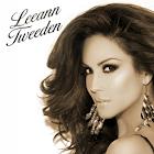Leeann icon