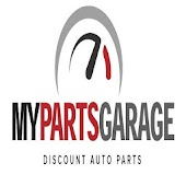 MyPartsGarage Auto Parts