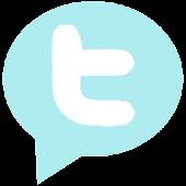 TwittAround