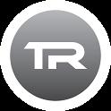 trance.fm icon