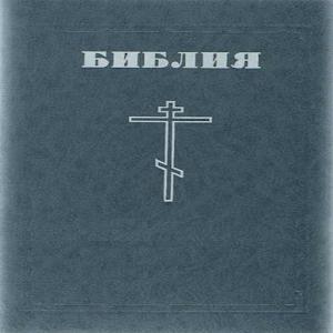 БИБЛИЯ (ВЕТХИЙ И НОВЫЙ ЗАВЕТ) for PC and MAC