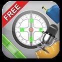 EasyTools Free logo