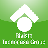 Riviste Tecnocasa Group