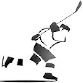 Xen Hockey