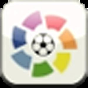 我爱西甲 運動 App Store-癮科技App