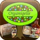 Organiqelle Products icon