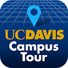 UC Davis icon