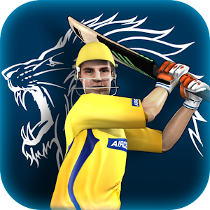Battle Of Chepauk for PC and MAC