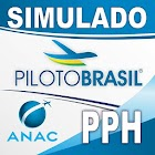 Simulado PPH icon