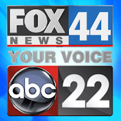 FOX44 / ABC22 - YOUR VOICE
