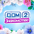 Дом 2 - .. file APK for Gaming PC/PS3/PS4 Smart TV