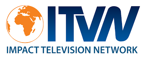 television networks made some - 512×250