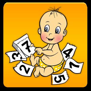 Babyglück 醫療 App LOGO-硬是要APP
