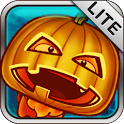 Mascots Deluxe- Lite logo