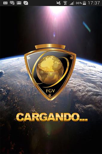 Baja El Consumo FGV