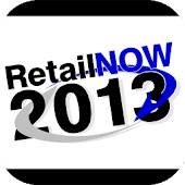 RetailNOW13
