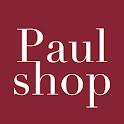 paulshop 폴샵 icon