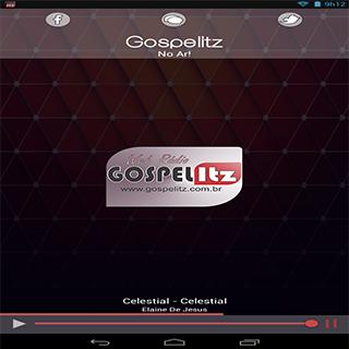Gospellitz