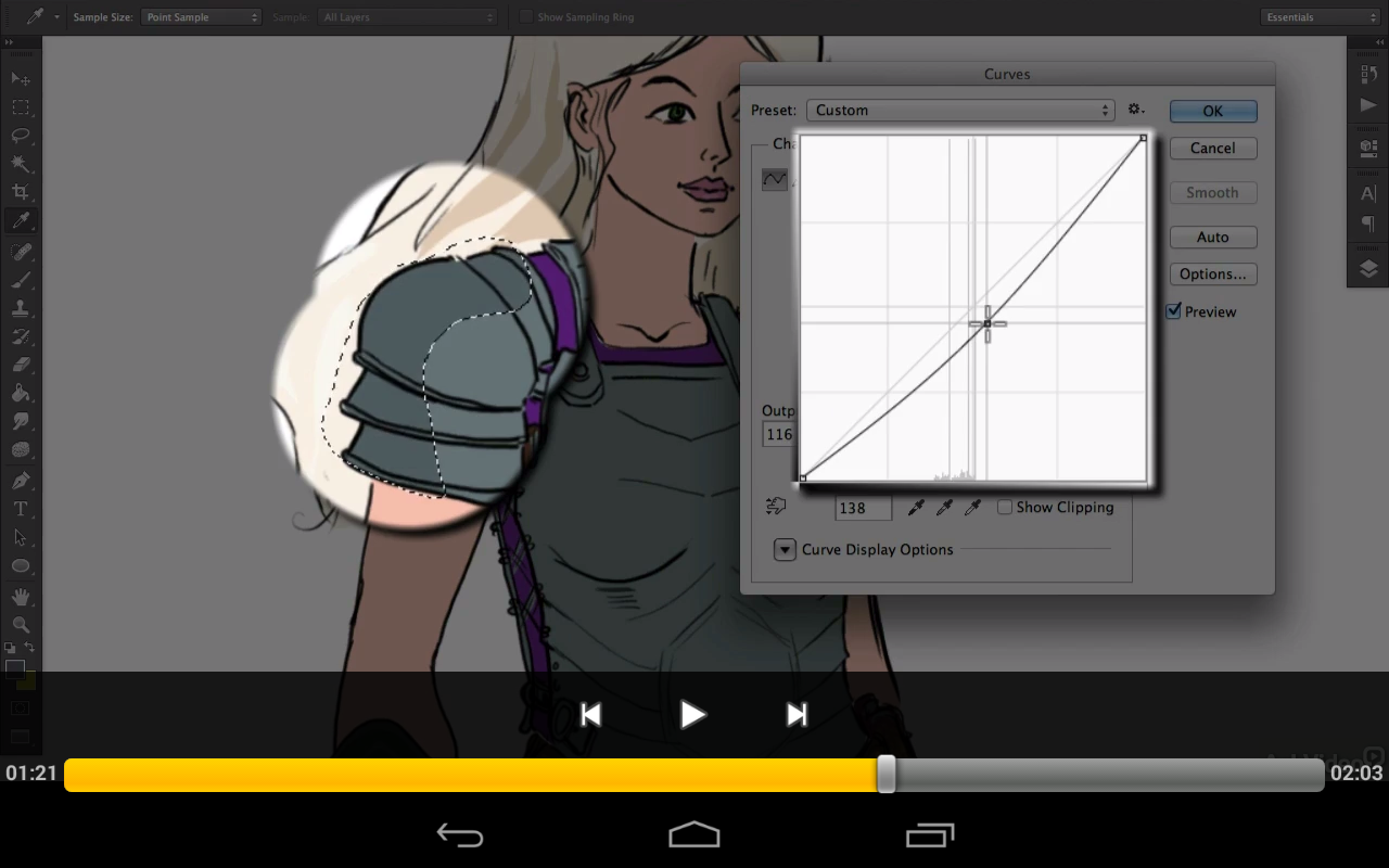 Character Design App Android : Creating characters android apps on google play