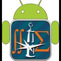 MinaFormules logo