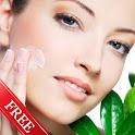 Reducing Wrinkles – FREE logo