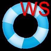 MS Windows Shortcuts(NoAds)