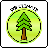 WB Climate