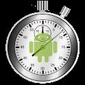 kostenlos Countdown Timer icon