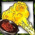 Hotpot Master - Fondue Picante icon