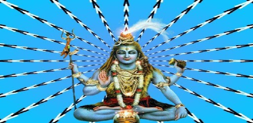 Baixar Lord Shiva Live Wallpaper HD para PC Grátis (com ...