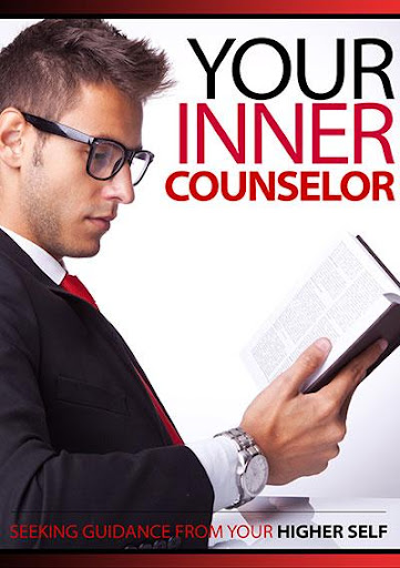 Your Inner Counselling