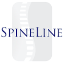 North American Spine Society icon