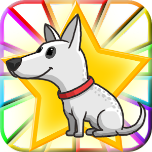 Vito Puzzles for PC and MAC