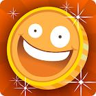캐시팝팝 - 필수 돈버는 앱! icon