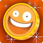캐시팝팝 - 필수 돈버는 앱!