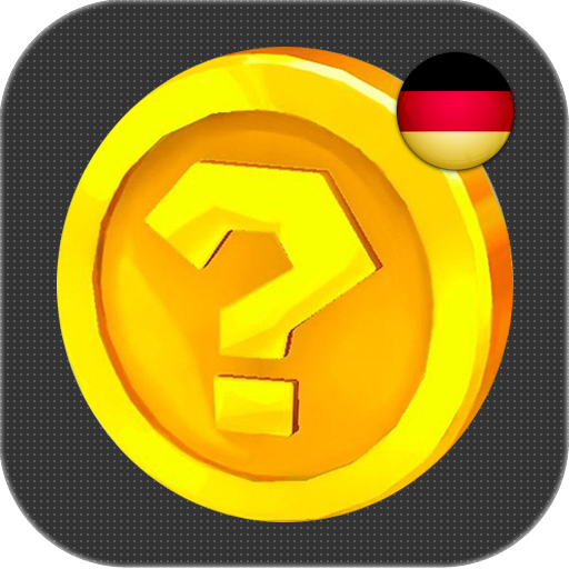 (APK) لوڈ، اتارنا Android/PC/Windows کے لئے مفت ڈاؤن لوڈ ایپس German Coins