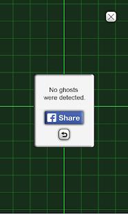 玩免費娛樂APP|下載鬼魂探測器 app不用錢|硬是要APP