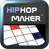 HipHop Maker