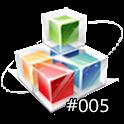 상황별운세#005 (마음을 흔드는 이성의 조건은?) icon