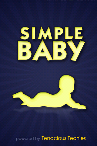 Simple Baby