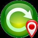 Fast Reboot Pro Locale Plug-in logo