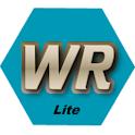Word Revert Lite logo