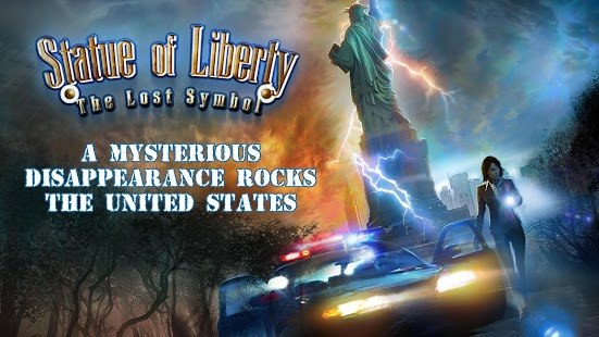 Statue of Liberty - TLS (Full) Screenshot 21