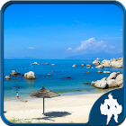 Seascape Jigsaw Puzzles icon