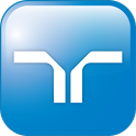 Randstad Job Search icon