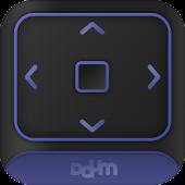 다음 TV 플레이 - Daum TV Play(리모컨앱)