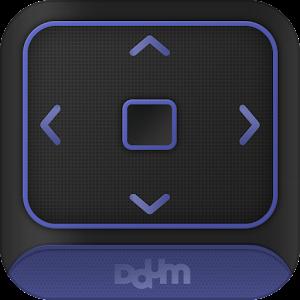 다음 TV 플레이 - Daum TV Play(리모컨앱) LOGO-APP點子