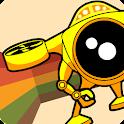 Pockeland icon