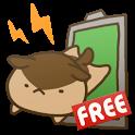 Wamwambatterychecker2Free icon