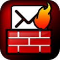 Message Firewall FREE logo